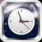 Lucid Dreamr Alarm Clock Control Your Dreams, Sleep Cycles and Astral Projection astral projection guide