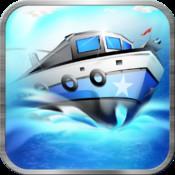 Battleship Survival - Multiplayer for Fun!