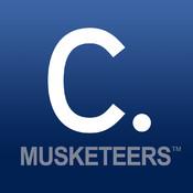 Cincinnati.Com Xavier Musketeers