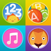 Hello Door - Fun Filled Educational Activities for Kids