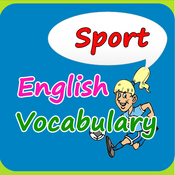 Learn English Free : Vocabulary Words | Language learning games for kids, speak & spell about sport free spell words