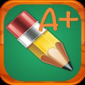 Homework Planner Pro - for Students