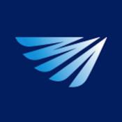 MedAssets Revenue Cycle Analytics illinois department of revenue