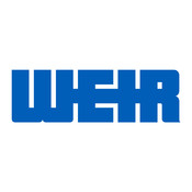 The Weir Group PLC Investor Relations and Media App