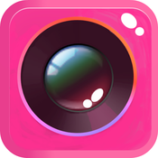 InstaFollowers - Instagram Follower Booster for iPhone and iPad instagram accounts follower