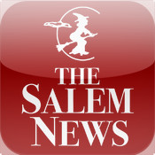 The Salem News Beverly MA (salemnews.com)