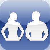 BOD Keeper - Body Fat Calculator & Tracker for  Weight, BMI, Waist and other Body Measurements