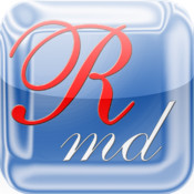 Pediatric and Adult Medical Resuscitation Guide