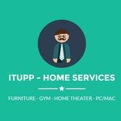 Itupp computer