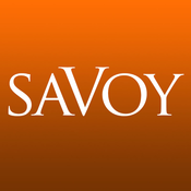 Savoy influential