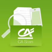 CA Scan