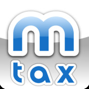MazeTax