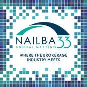 NAILBA 33
