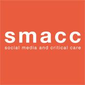 SMACC 2013