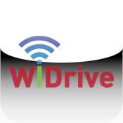 WiDrive