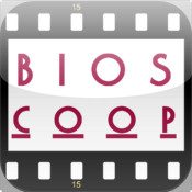 bioscoop premiere