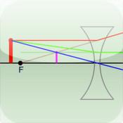 OpticsHD