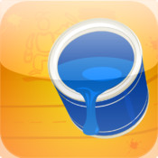 Blob`n`Wipe hard drive wipe