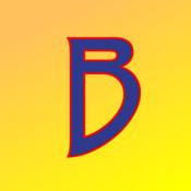 BlogBooks ibooks