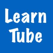 LEARNTUBE free dwg to pdf