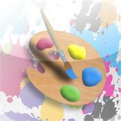 PainterPal