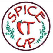 Spice It Up spice girls reunion