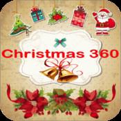 Christmas 360