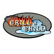 Grill`nChill foxfire soundtrack