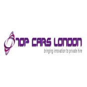 Top Cars LDN top cars