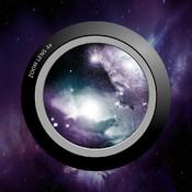 GalaxyPic+ FX