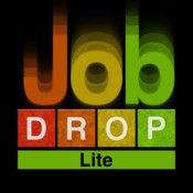 Job Drop Lite