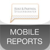 Kerz Reports