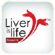Liver Is Life limited