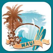 Maui 50 Things