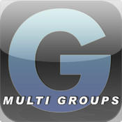 Multi Groups