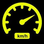 Speedometer%.