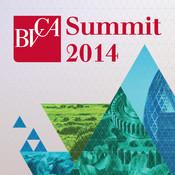 BVCA Summit 2014