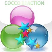 CoccoReaction
