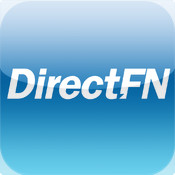 DFN for iPhone