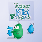 Easy Mix Faces articles commons wikimedia