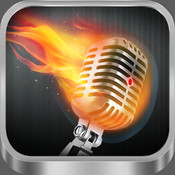Jam for iPhone