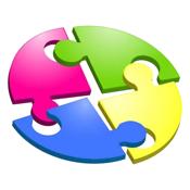 Jigsaw Puzzle∞