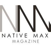 Native Max Mag job magazine
