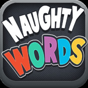 Naughty Words