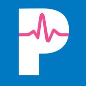 Pulse Toolkit