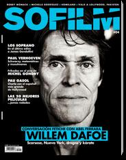So Film - España