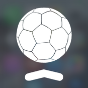 Sport Widgets desktopx widgets