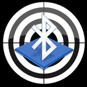 Bluetooth Wars msn bluetooth