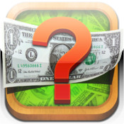 MoneyQuiz Free