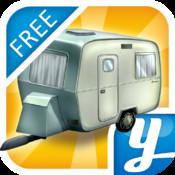 Youda Camper HD